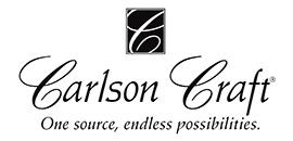 carlson-craft@270x130